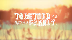 Quotes About The Importance Of Family Extraordinary 48 Beautiful Family Quotes With Images TheFreshQuotes