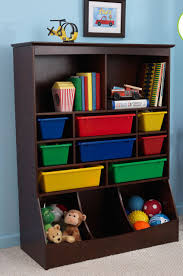 furniture toy storage. Lovely Kids Toy Storage Units Galleries Furniture T