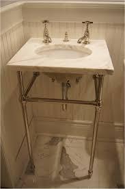undermount bathroom sink round. Full Images Of Bathroom Sinks Round Undermount Ceramic Large Small Sink P