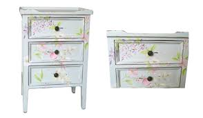 adorable-shabby-chic-furniture-2