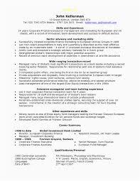 Finance Resume Samples Automotive Finance Manager Resumes Ive Ceptiv