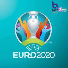 OFFICIAL: NBT 2HD คอนเฟิร์มถ่ายทอดสดยูโร 2020