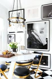 awesome wall art picture wall decor ideas things to try at home apartment therapy wall art
