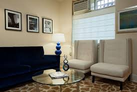 color scheme for office. Small Office Waiting Room Design Ideas Space Love The Color Scheme And Black White For .