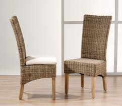 Furniture Unique Rattan Chair For Indoor Or Outdoor With Pottery Barn And  Papasan Cushion Dining Chairs  Pottery Barn Rattan Chair53
