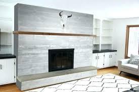 redo fireplace redo brick fireplace remodel redo brick fireplace mantel redo fireplace