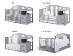 cribs baby beds babies r us