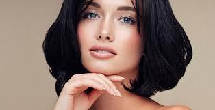 reduce ling redness and rashes on your skin when using retin a refissa renova differin tazorac and retinol
