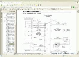 1994 chrysler concorde wiring diagram wirdig wiring diagram also chrysler voyager wiring diagram 2001 chrysler
