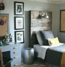 interior design boys room boys rooms view in gallery white home