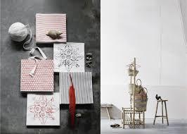 Tinekhome: design scandinavo con influenze etniche blog di