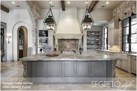 how to choose kitchen lighting. Fine Choose Kitchen Lighting Tips  Get How To Choose The Best Paint Colors U0026amp  Finishes 5 For To
