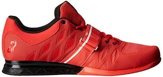 reebok lifting shoes. reebok men s crossfit lifter 2.0 training shoe laser red/motor red/black/white 7.5 d(m) us: buy online at low prices in india - amazon.in lifting shoes