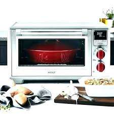 wolf gourmet toaster oven me convection manual 30 steam specs