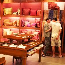 Small Picture Luxury Home Decor Stores Design Ideas