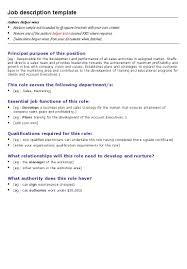 job description of a vascular nurse professional resume cover job description of a vascular nurse clinical nurse specialist surgery vascular staff job example of job
