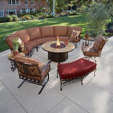 wrought iron furniture designs. Wrought Iron Spring Chairs Outdoor Furniture And Decor Usa Of Designs