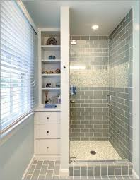 cost to re tile shower stall really encourage best 25 small tile shower ideas on small bathroom