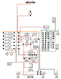 adding a battery cruisers sailing forums click image for larger version sojourner schematic png views 425 size
