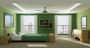 home painting color ideasHouse Room Paint  designultracom