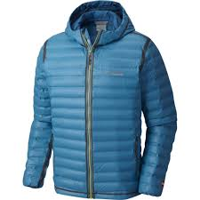 best winter jackets best winter jacket best winter coats warmest winter jackets