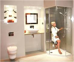 shower stalls with seats. Shower Enclosures With Seat Unique Stalls For Seniors New Bathing Booth Concept The Elderly Seats