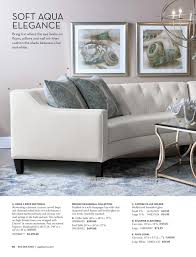 z gallerie furniture quality. 35 Stirring Z Gallerie Sofa Photos Design Reviews In Sofas Furniture Quality