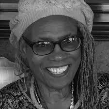 Priscilla Stephens Kruize | The Village Square - Tallahassee