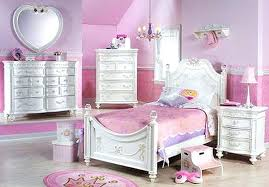 full size of disney princess bedroom decorating ideas room decor pictures girls pink minimalist delectable prince