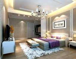 bedroom lighting fixtures. Master Bedroom Light Fixtures What Paint Finish For Ceiling Lighting