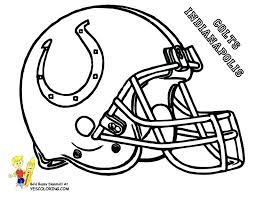 free football coloring pages free football coloring pages football coloring sheets more images of football coloring free football coloring pages