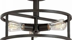 lovely home depot light fixtures ceiling