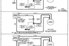 wiring diagram for ptid 4004 wiring diagram and schematic nintendo dvd 39 s in car audio installation