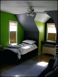 N Teenage Bedroom Paint Colors Full Size Of Ideas Futuristic  Boy Design Gallery