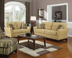 Living Room Set Ups For Small Rooms Bedroom Setup Ideas Luxury Living Room Set Up In Home Remodel