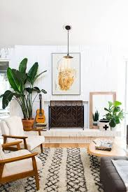 Small Picture Best 10 Living room plants ideas on Pinterest Apartment plants