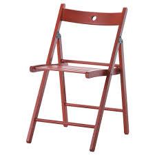 fold up wooden chairs. fold up wooden chairs n