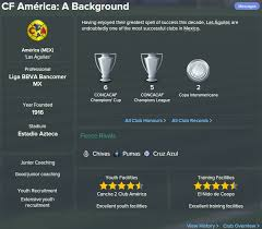Fm15] Where The Heck's It Gone? A Hunt For Lost Glories... - Page 3 ...
