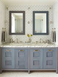 double vanity with two mirrors. best 25+ bathroom double vanity ideas on pinterest | vanity, sink and with two mirrors a