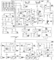 1996 chevrolet corsica wiring diagram wiring diagrams value chevy corsica engine diagram wiring diagram expert 1996 chevrolet corsica wiring diagram