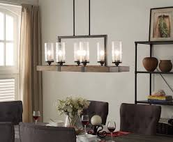 100 farmhouse style dining room lighting fixtures within lights designs 29