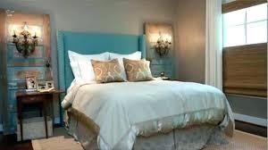 bedroom wall sconces lighting. Amazing Bedside Wall Sconces In Bedroom Lights HGTV Lighting
