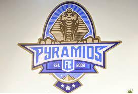 نادي بيراميدز ،، ثورة جديدة في مجال الاستثمار الرياضي المصري | فاببليس -  بوابة الدفع الالكترونية