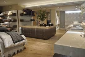 crema marfil countertop home design