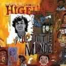 Pour Tout le Monde: Best of Jacques Higelin