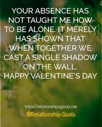valentine s day messages for long distance couples