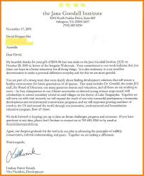 sample appeal letter for financial aid reinstatement how to write a letter of appeal 1629