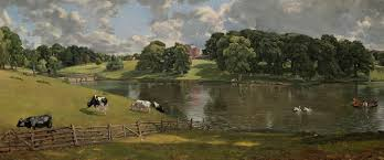 Image result for Fine Art & Collecting public domain images