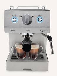 best 25 home espresso machine ideas on best home espresso machine best espresso machine and best home coffee machine