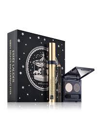 <b>EstÉE Lauder Siren Nights</b> Smoldering Eyes Gift Set ($65 Value) In ...